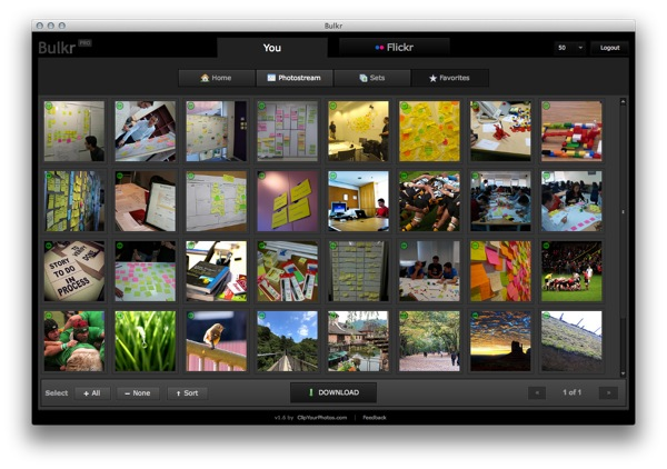 Screen Shot 2013-01-03 at 7.42.50