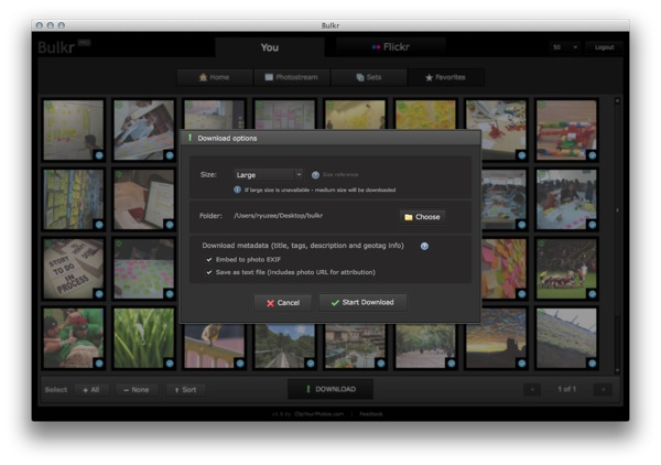 Screen Shot 2013-01-03 at 7.43.16